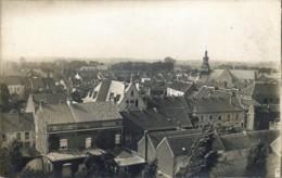 Belgique - Zottegem - Carte-Photo - Panorama - Zottegem