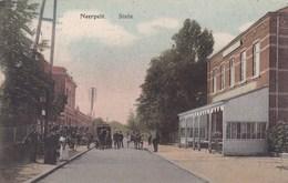 Neerpelt, Statie (pk57036) - Neerpelt