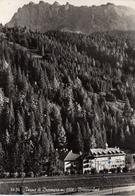 Terme Di Brennero - Bolzano