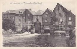 Aarschot, Aerschot, Watermolen, Westkant  (pk57039) - Aarschot