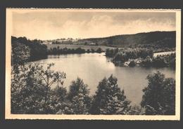 Robertville - Le Lac - état Neuf - Waimes - Weismes
