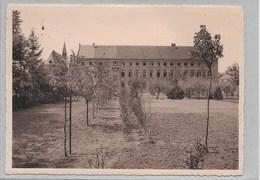 LOMMEL: CHRISTUS KONINGCOLLEGE-PATERS KAPUCIJNEN-GROOT FORMAAT - Lommel