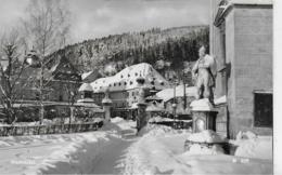 AK 0188  Mariazell - Verlag Kuss Um 1950 - Mariazell