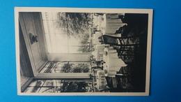 AIX LES BAINS HOTEL DE L'EUROPE RESTAURANT - Aix Les Bains