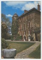 12-BO-506 CAMJAC - Edts Apa Poux - Le Château Du Bosc. Musée D'enfance Du Peintre Henri De Toulouse Lautrec. - France