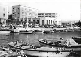 Koper 1966 - Yougoslavie