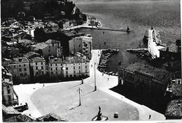 Piran 1958 - Yougoslavie