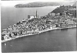 Piran 1967 - Yougoslavie