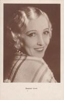 Acteur, Actrice, Bessie Love (pk57100) - Attori