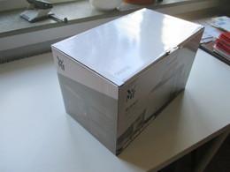 Europa - Übersee Kiloware In Tüten / Umschlägen Papierfrei / Briefstk. 2,2 Kilogramm! Ab Den 1930er Jahren. Fundgrube!! - Lots & Kiloware (min. 1000 Stück)