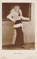 Acteur, Actrice, Marion Davies (pk57105) - Acteurs