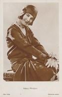 Acteur, Actrice, Mary Philbin (pk57114) - Acteurs