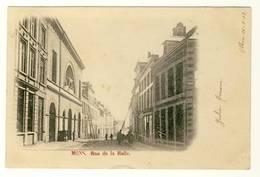 Mons- 1902 - Mons