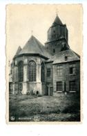 Maldegem - Kerk - Eglise / J. Vandenbroucke - Maldegem