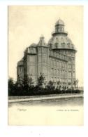 Namur - L'Hôtel De La Citadelle / Nels Serie 16 N° 6 - Namur