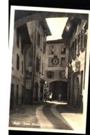 Ponte Tresa Rue Principale - TI Ticino
