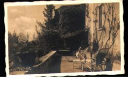 Landhaus Cassina D'Agno The Terrace Lugano - Zwitserland