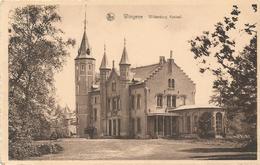 Wingene Wildenburg Kasteel  (11640) - Wingene
