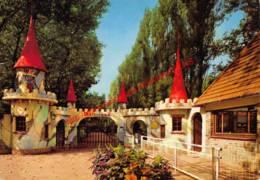 Meli-Park - Adinkerke - De Panne