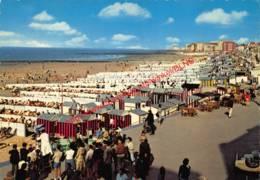 Strand En Dijk - Heist - Heist