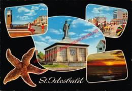 Zichten - Sint-Idesbald - Koksijde