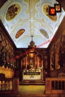 Kerk Der Paters Dominikanen - Edingen - Enghien - Edingen