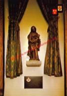 Klooster Der Paters Dominikanen - Edingen - Enghien - Edingen