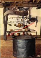 Grote Kempense Hoeve Uit Oevel - Provinciedomein Bokrijk Openluchtmuseum - Genk - Genk