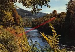 La Vallée De L'Amblève - Aywaille - Aywaille