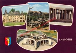 Souvenir - Bastogne - Bastenaken