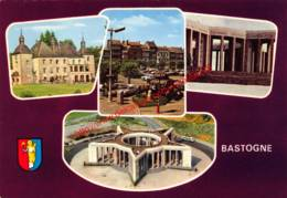 Andenken - Bastogne - Bastenaken