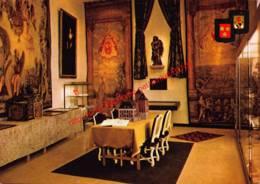 Klooster Der Paters Dominikanen - Zaal Prinses Lydia - Edingen - Enghien - Edingen