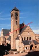 Onze Lieve Vrouwekerk - De Panne - De Panne
