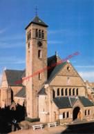 Onze Lieve Vrouwkerk - Zeelaan - De Panne - De Panne
