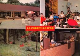 Ferme Des Abeilles - LA CORBEILLE D'OR - Humain - Marche-en-Famenne - Marche-en-Famenne