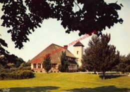 Torenhof - Tongerlo - Westerlo