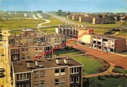 Nouvelle Cité Des Trixhes - Flémalle - Flémalle