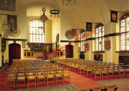 St-George's Memorial Church - Ieper - Ieper