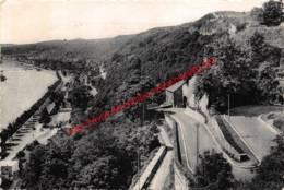 Le Tienne Des Biches - Namur - Namur