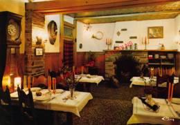 Hôtel Restaurant Pension - L'AUBERGE ARDENNAISE - Dohan - Bouillon