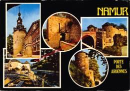 Porte Des Ardennes - Namur - Namur
