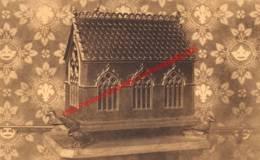 Relikwie Sinte Godelieve - Gistel - Gistel