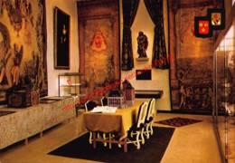 Klooster Der P.P. Kapucijnen - Zaal Prinses Lydia - Edingen - Enghien - Edingen