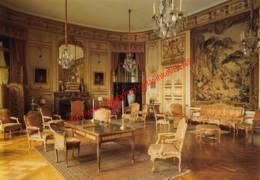 Le Château - Le Salon Des Maréchaux - Beloeil - Beloeil