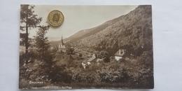 Baulmes, Kt. Waadt, Schweiz, 1908 - VD Waadt