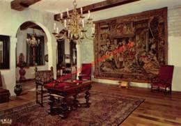 Slot Van Laarne - Hall 1ste Verdieping - Laarne - Laarne