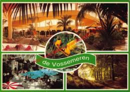 Centerparcs - De Vossemeren - Lommel - Lommel