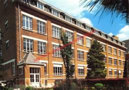 Ontmoetingshuis - Kloosterstraat - Opwijk - Opwijk