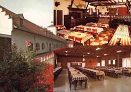 Vakantiecentrum De Linde - Kasteelstraat - Retie - Retie