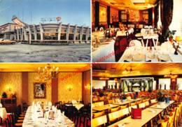 Tavern American - Gentse Steenweg - Lokeren - Lokeren